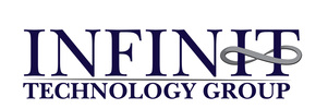 InfinIT Technology Group